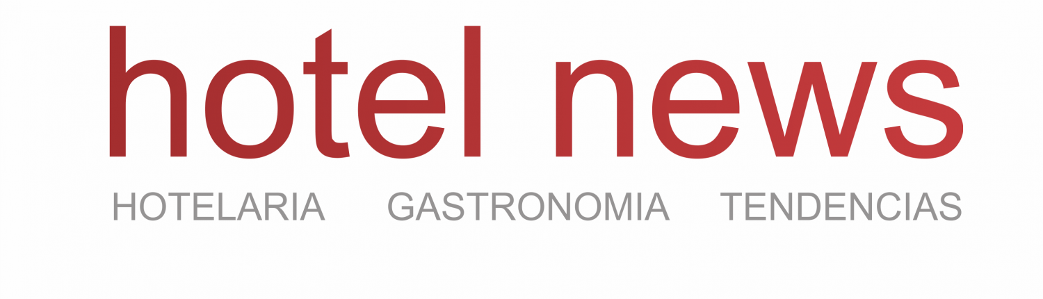 logo HotelNews